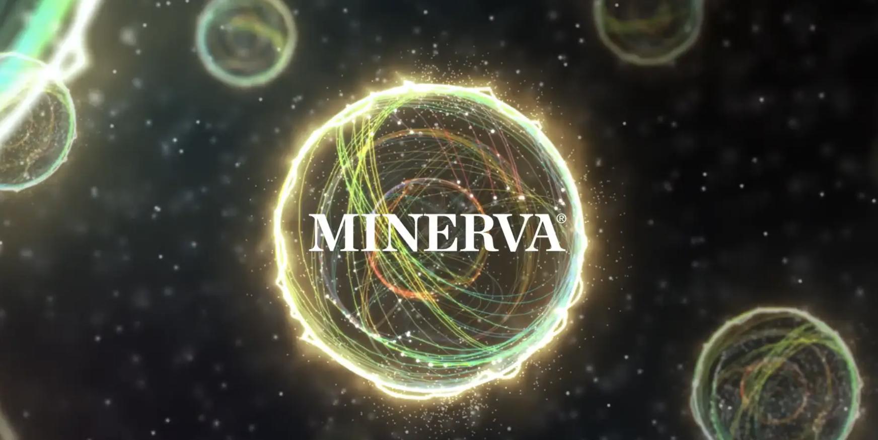Minerva Baccalaureate